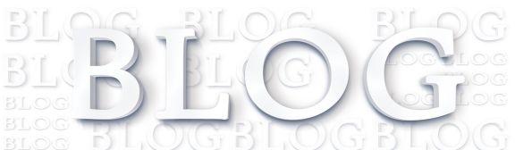 Blog entremaquinasdecoser