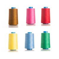 Accesorios para maquinas de coser