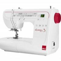 Maquinas de coser domesticas