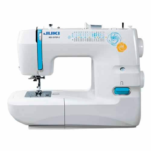 Las mejores maquinas de coser domesticas del mercado. Oferta.