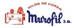 MUROFIL