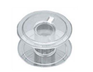 Pack 28 canillas Ref 2518P para maquina de coser domestica