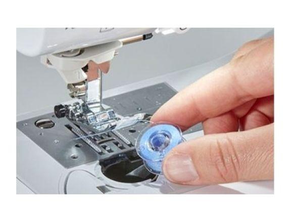 Maquina de coser brother A50