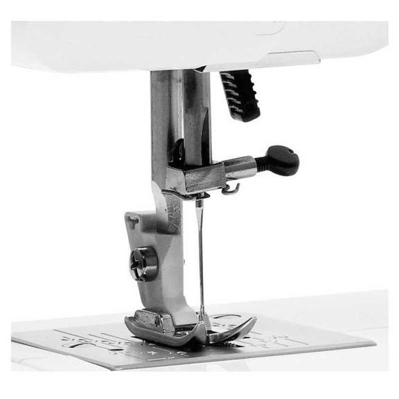 elna 120 maquina de coser