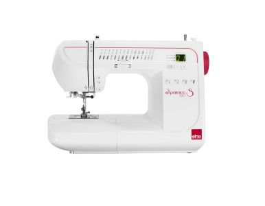 Máquina de coser ELNA 520S