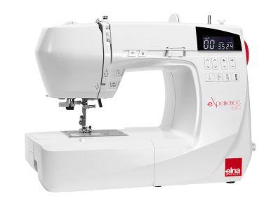 Maquina de coser Elna 530 Ex