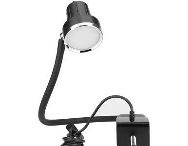 Flexo LED Obeis OBS-830  para maquina de coser
