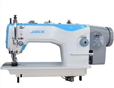 Maquina Jack JK-H2-CZ