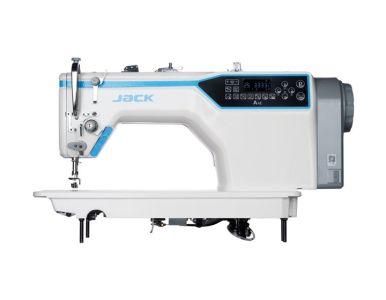 Maquina de coser Jack A4E