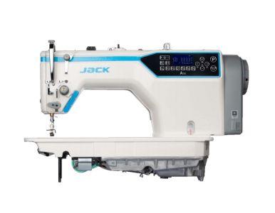 Maquina de coser Jack A5E