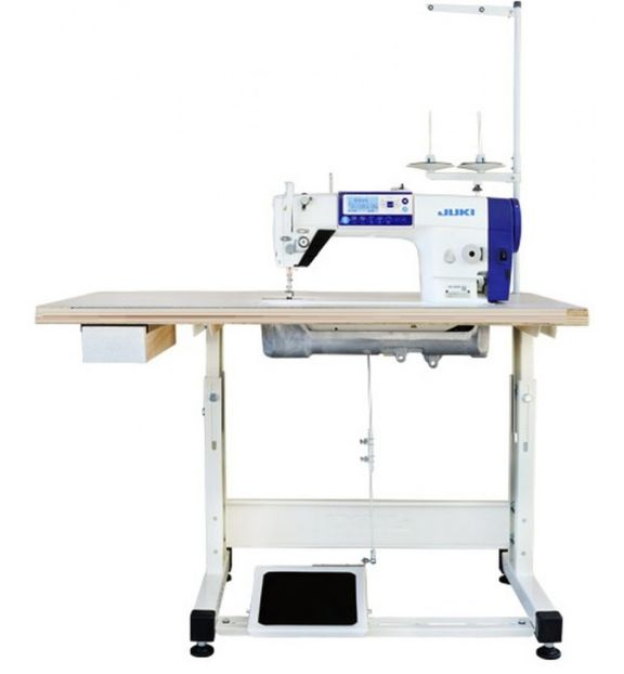 Juki DDL-8000A pespunte recto cortahilos