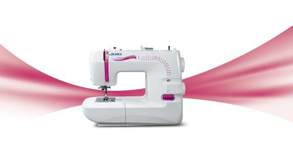 maquina de coser juki HZL 353 entremaquinasdecoser