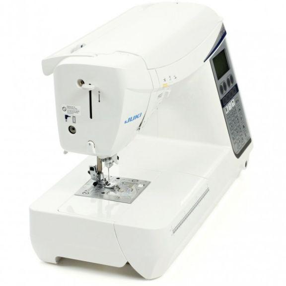 Maquina de coser Juki DX5