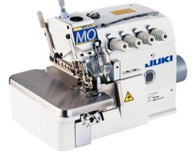 Remalladora Juki  MO-6814S BE644H