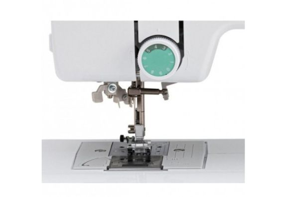 Maquina de coser Brother CS70S