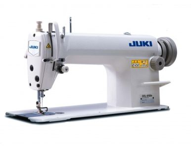 Maquina de pespunte recto DDL8100e