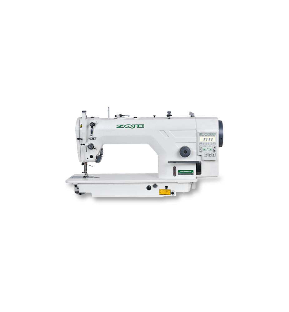 Maquina de coser industrial Zoje ZJ9903AR-D3B/PF