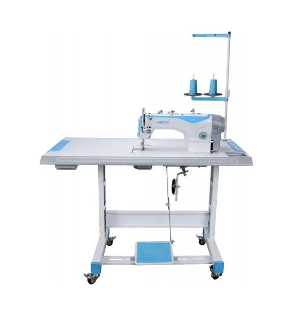 Máquina de coser industrial  Jack JK-F4