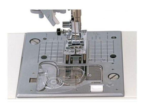 Maquina de coser electronica Juki DX3