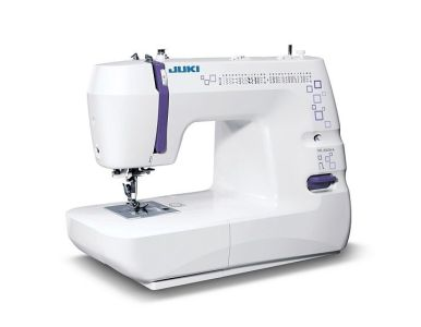 Máquina de coser JUKI HZL-355