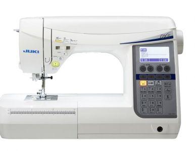 Máquina de coser  Juki HZL-DX5