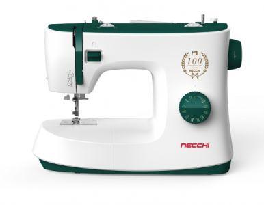Maquina de coser Nechi K121A