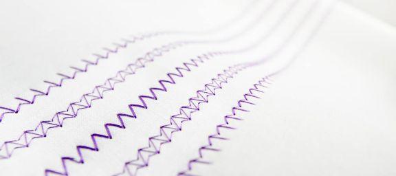 Maquina de coser Pfaff Select 3.2