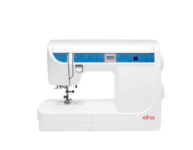 Máquina de coser ELNA 3210J