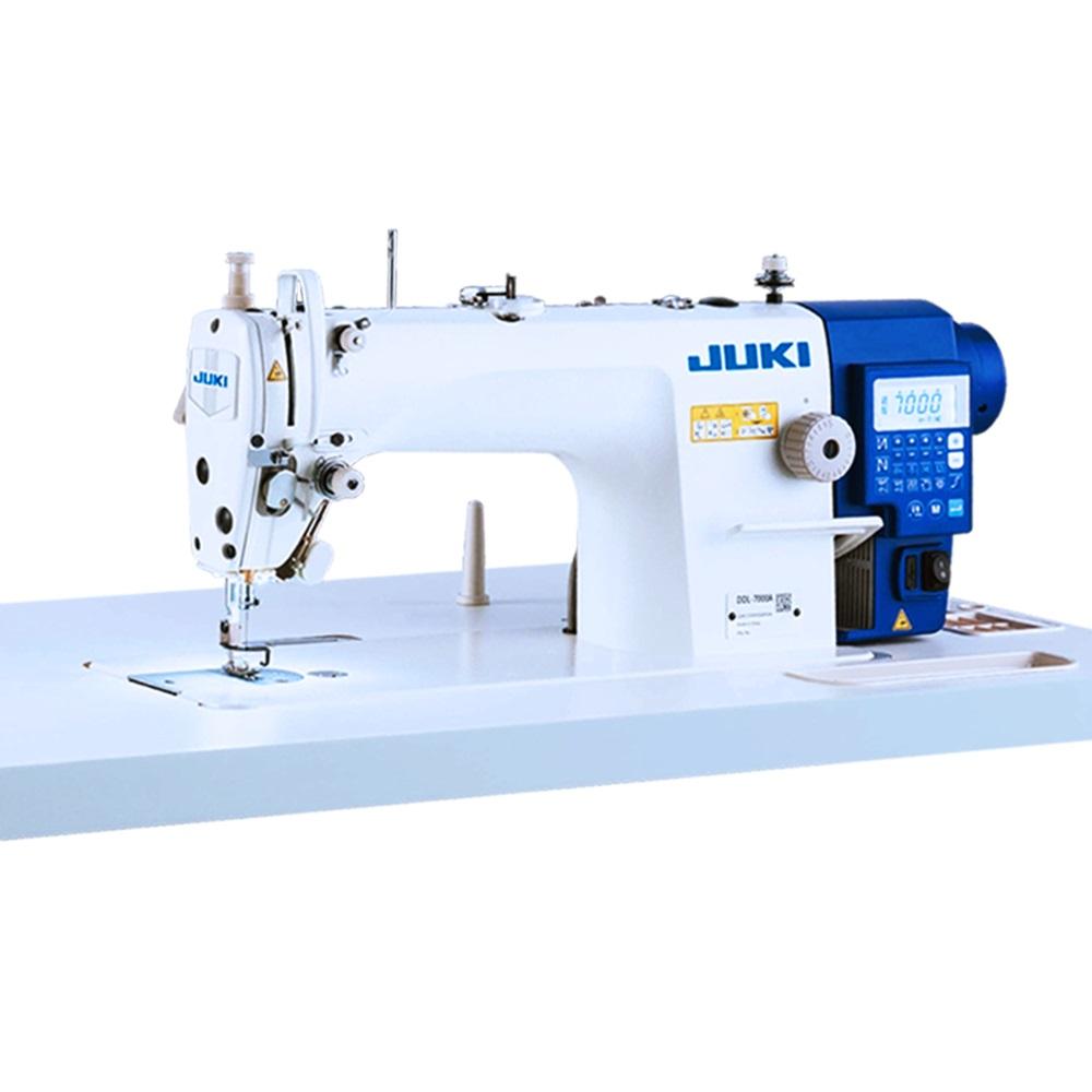 Juki DDL-7000A series