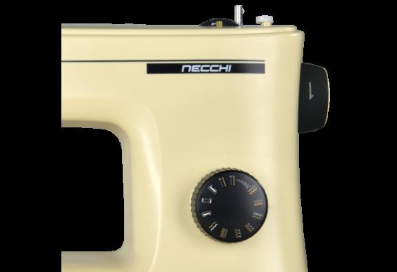 maquina de coser domestica necchi new Mirella