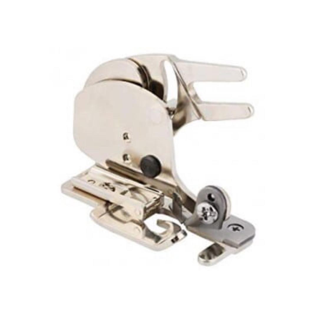 Prensatelas  Side Cutter (puntada overlock)