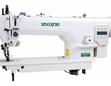 Máquina  Zoje ZJ-0303L-3-BD