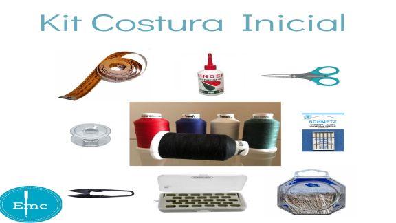 Accesorios de costura esenciales